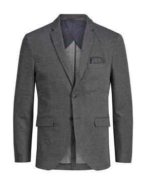 Tricot homme montreal