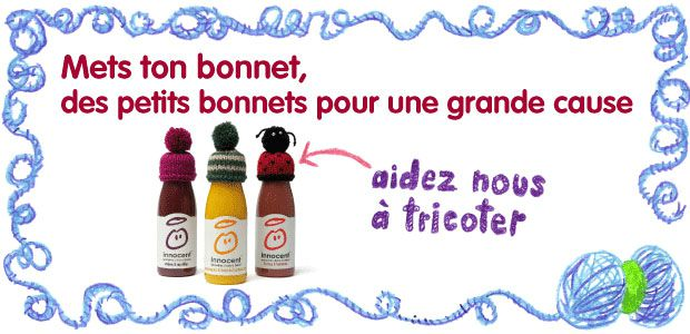 Tricot solidaire marseille