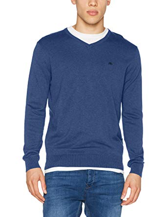 Tricot homme springfield