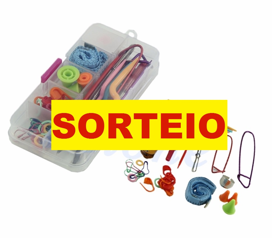 Kit trico iniciantes