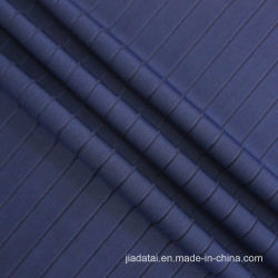 Tricot knit fabric suppliers