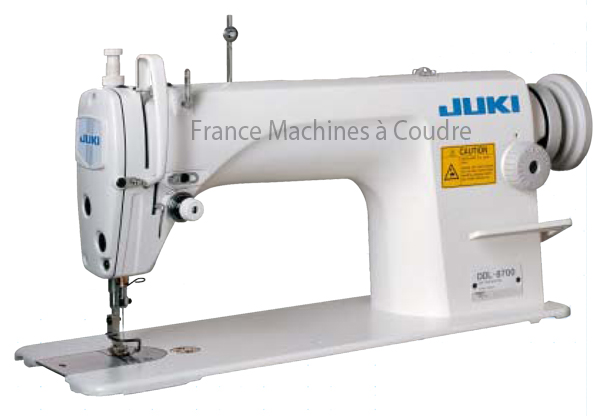 France machine à coudre