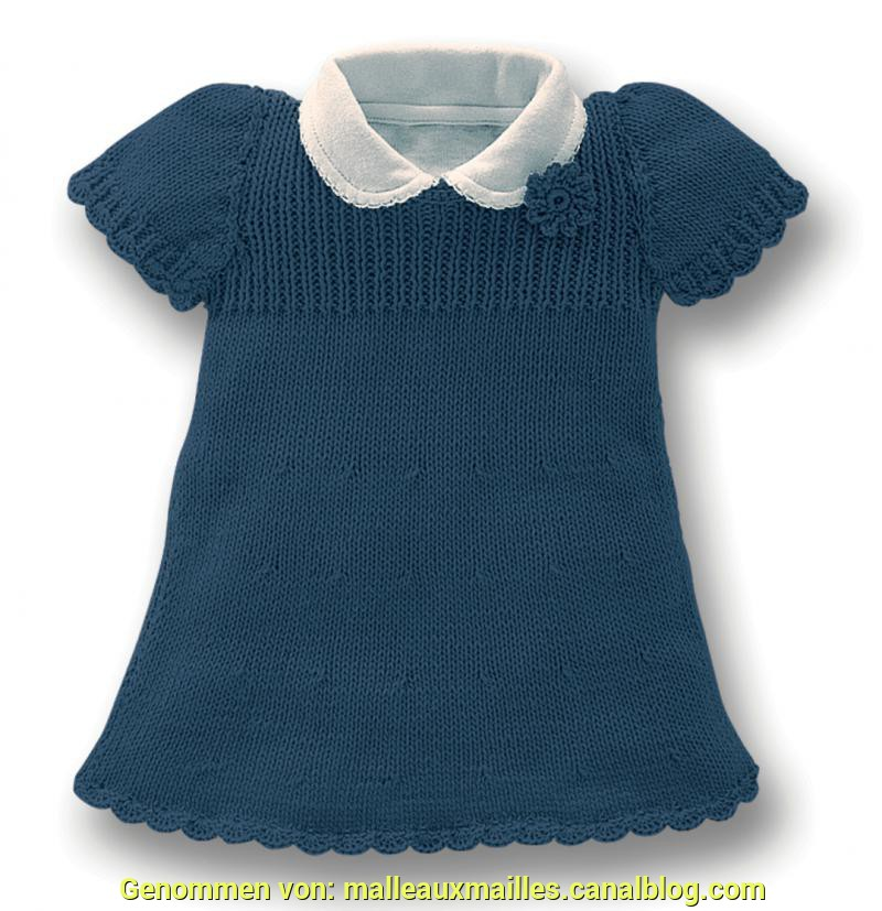 Tricot mille mailles