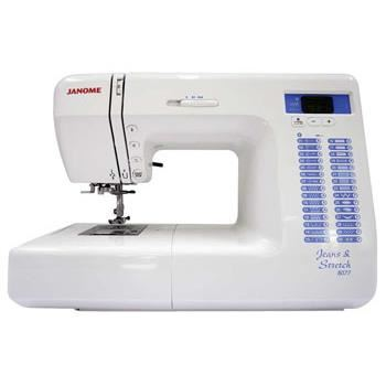 Machine a coudre cdiscount