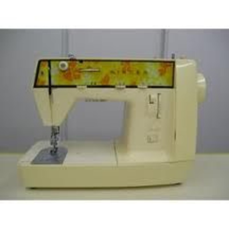 Accessoire machine a coudre brother