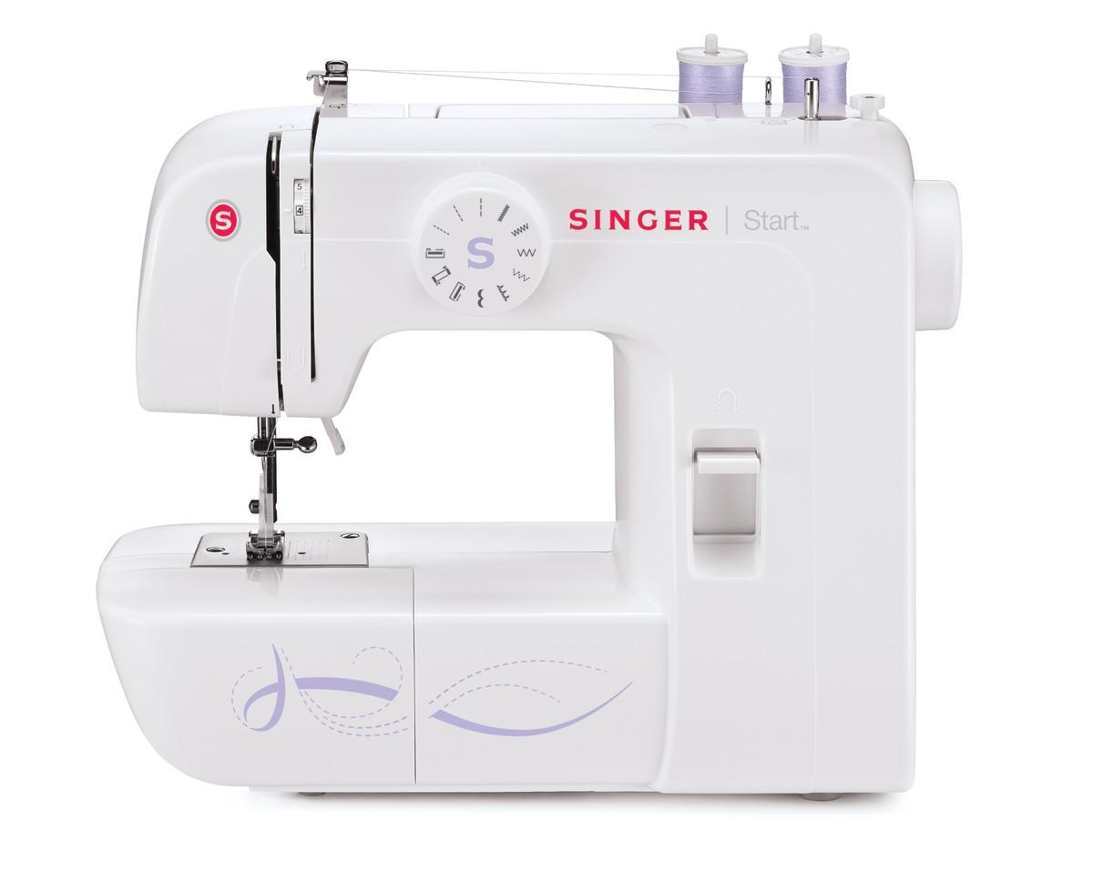 Machine a coudre singer tradition 2259 prix