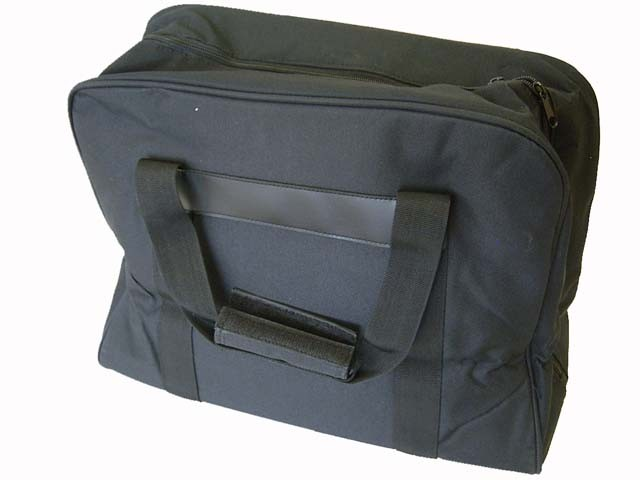 Valise pour machine a coudre brother