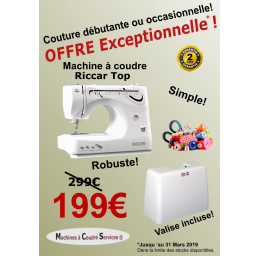 Magasin machine a coudre charente maritime