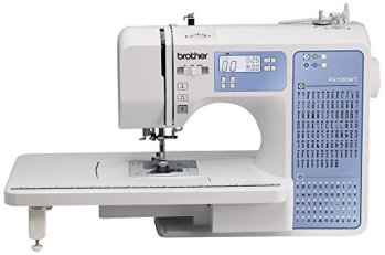 Machine a coudre brother fs40 occasion