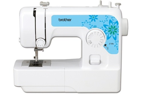 Machine à coudre brother nv20