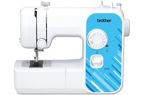 Machine a coudre brother mode d emploi