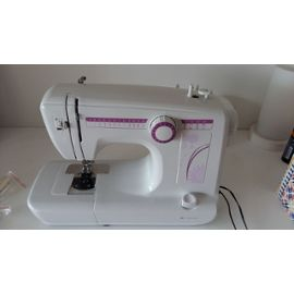 Machine a coudre home hsew13k-13