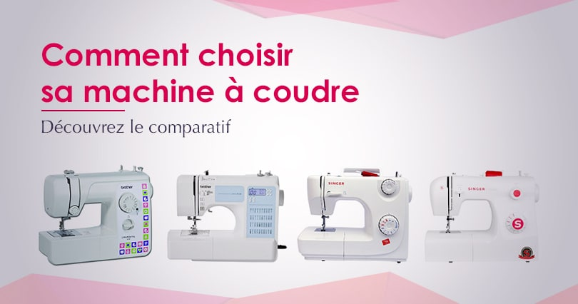 Machine a coudre singer europa 100