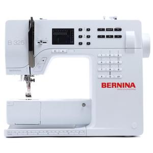 Machine a coudre bernina london 5