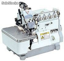Materiel machine a coudre brother