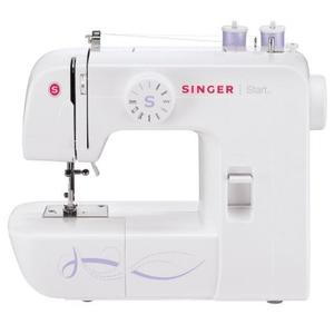 Machine a coudre singer jubilee 135