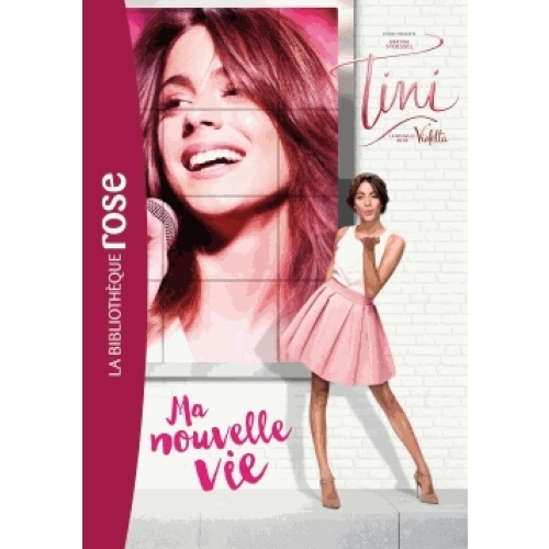 Machine a coudre violetta